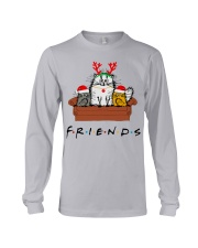 Friends Long Sleeve Tee thumbnail
