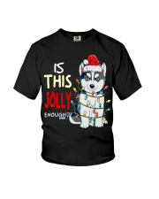 Is This Jolly Youth T-Shirt thumbnail