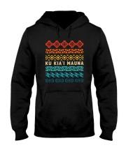 Ku Kia I Mauna Hooded Sweatshirt thumbnail