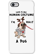 This is My Human Custome Phone Case thumbnail