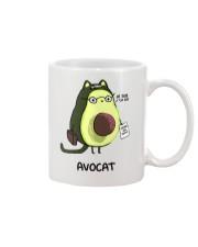Avocat Mug thumbnail