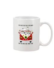 Samoyed Mug thumbnail