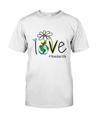 Love Teacherlife