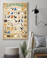 Catalogue 11x17 Poster lifestyle-poster-1