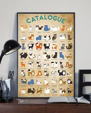 Catalogue 11x17 Poster lifestyle-poster-2