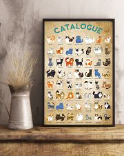 Catalogue 11x17 Poster lifestyle-poster-3