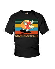 Pamplemoose Youth T-Shirt tile