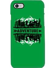 Adventure Phone Case thumbnail