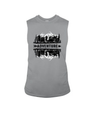 Adventure Sleeveless Tee thumbnail