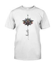 Breath Classic T-Shirt thumbnail