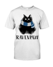 Ravenpaw Premium Fit Mens Tee tile