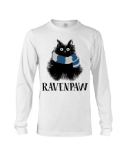 Ravenpaw Long Sleeve Tee thumbnail