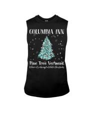 Pine Tree Vermont Sleeveless Tee thumbnail