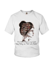 Get More Books Youth T-Shirt thumbnail