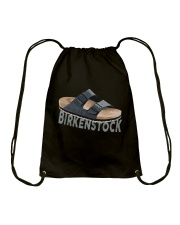 Birken Stock Drawstring Bag thumbnail