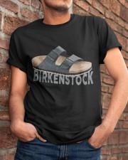 Birken Stock Classic T-Shirt apparel-classic-tshirt-lifestyle-26