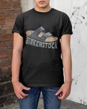 Birken Stock Classic T-Shirt apparel-classic-tshirt-lifestyle-31