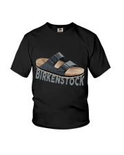 Birken Stock Youth T-Shirt thumbnail