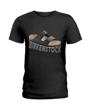 Birken Stock Ladies T-Shirt thumbnail