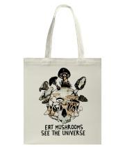 See The Universe Tote Bag thumbnail