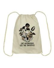See The Universe Drawstring Bag thumbnail
