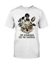 See The Universe Classic T-Shirt thumbnail