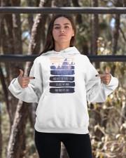 Find My Soul Hooded Sweatshirt apparel-hooded-sweatshirt-lifestyle-05