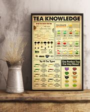 Tea Knowledge 11x17 Poster lifestyle-poster-3