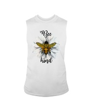 Bee Kind Sleeveless Tee thumbnail