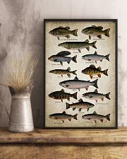 Love Fishing 11x17 Poster lifestyle-poster-3