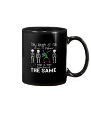 Because I'm Different Mug thumbnail