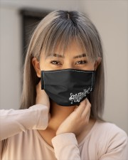 Love Music Cloth face mask aos-face-mask-lifestyle-18