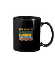 Hear Some Evil Mug thumbnail