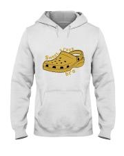 Sweet Crocs Bro Hooded Sweatshirt thumbnail