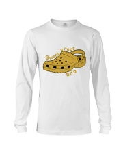Sweet Crocs Bro Long Sleeve Tee thumbnail