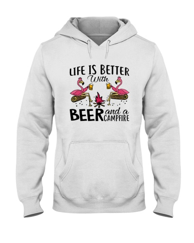 Life Is Better