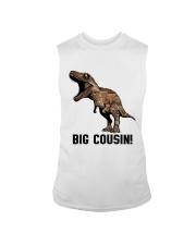 Big Cousin Sleeveless Tee thumbnail