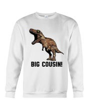 Big Cousin Crewneck Sweatshirt thumbnail