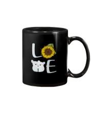 Love Koala Mug thumbnail