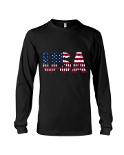 Independence Day Long Sleeve Tee thumbnail