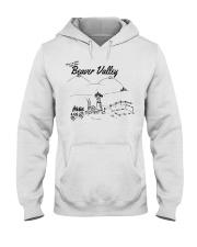 Beaver Valley Hooded Sweatshirt thumbnail