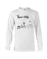 Beaver Valley Long Sleeve Tee thumbnail