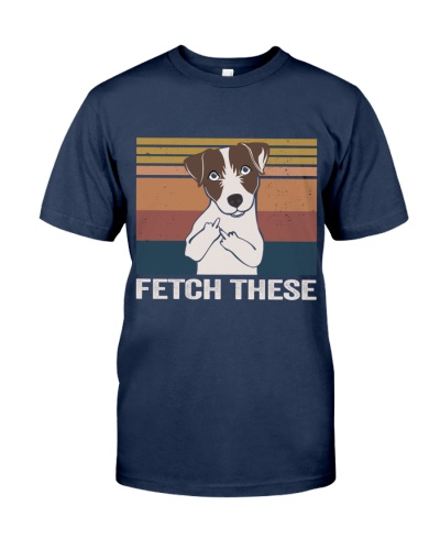 Fetch These