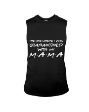 Mother Day 2020 Sleeveless Tee tile