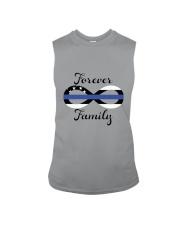 Forever Family Sleeveless Tee thumbnail
