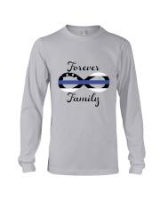 Forever Family Long Sleeve Tee thumbnail