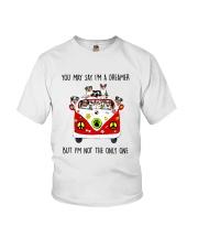 Australian Shepherd Youth T-Shirt thumbnail
