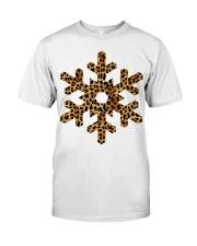 Snow Classic T-Shirt thumbnail