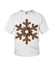 Snow Youth T-Shirt thumbnail