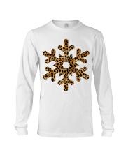 Snow Long Sleeve Tee thumbnail